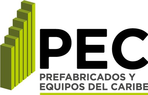 logotipo-prefabricados-caribe2